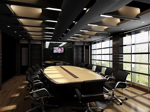 Se markedet for ledige kontorlokaler i Herlev