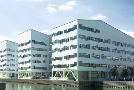 Din hurtigste genvej til tomme kontorlokaler i Danmark